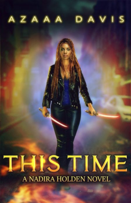 this-time-ebook-cover